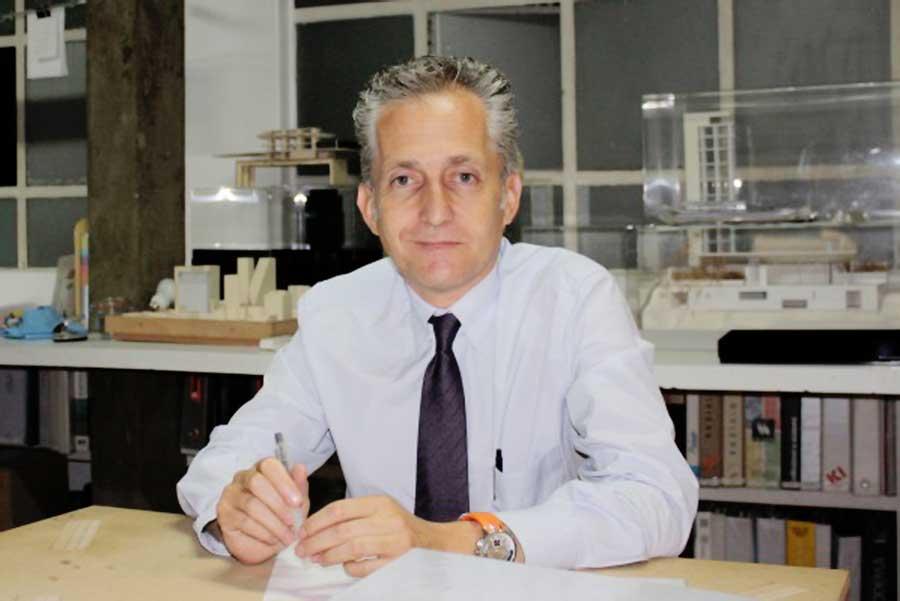 Bernardo Gomez Pimienta Entrevista 830x553 - Bernardo Gomez Pimienta