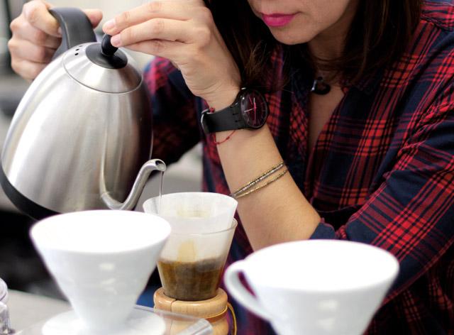 cafe catrin 02 - ¡La infusión del ritual del café!