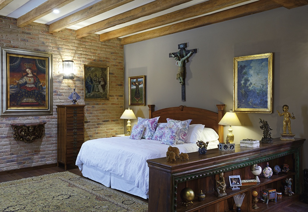 016 - La casa que habla EMOCIONES, NATURALEZA Y ARQUITECTURA