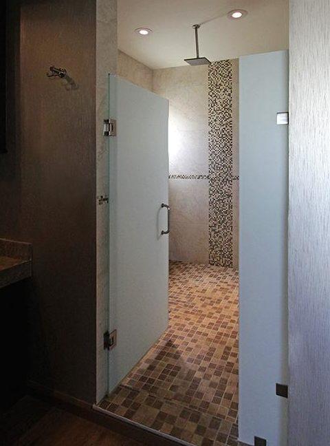 IMG 8763 e1529979019794 - Un baño que despierte tus sentidos