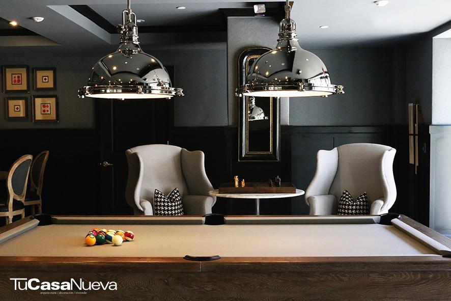billiard table 1835310 - ESPACIOS PARA él