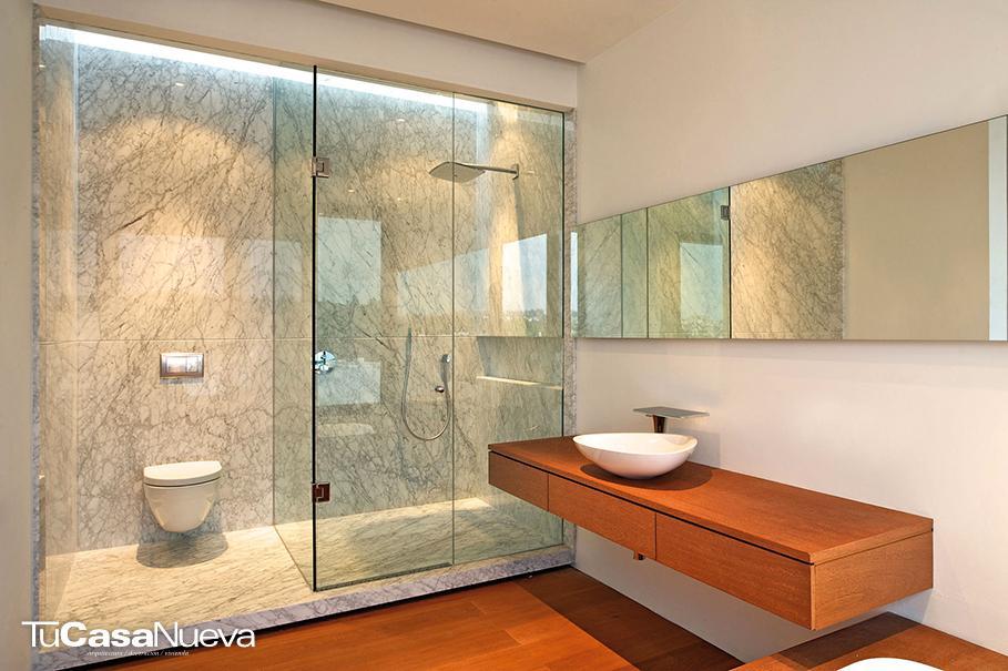 cancel 1504218165 - Un baño que despierte tus sentidos