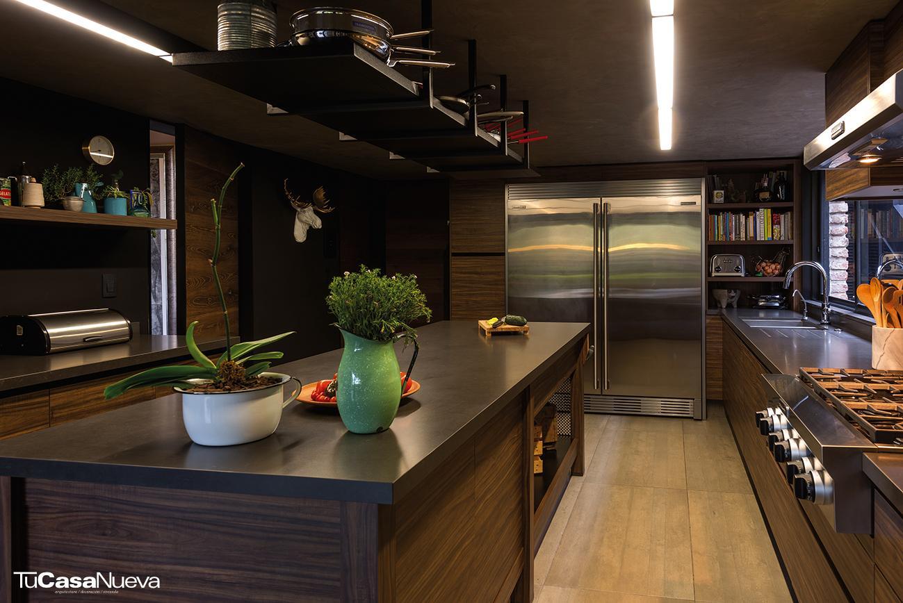 Casa AR ARCO Arquitectura Contemporánea I - CASA AR