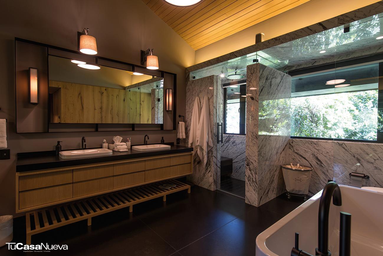 Casa AR ARCO Arquitectura Contemporánea O - CASA AR