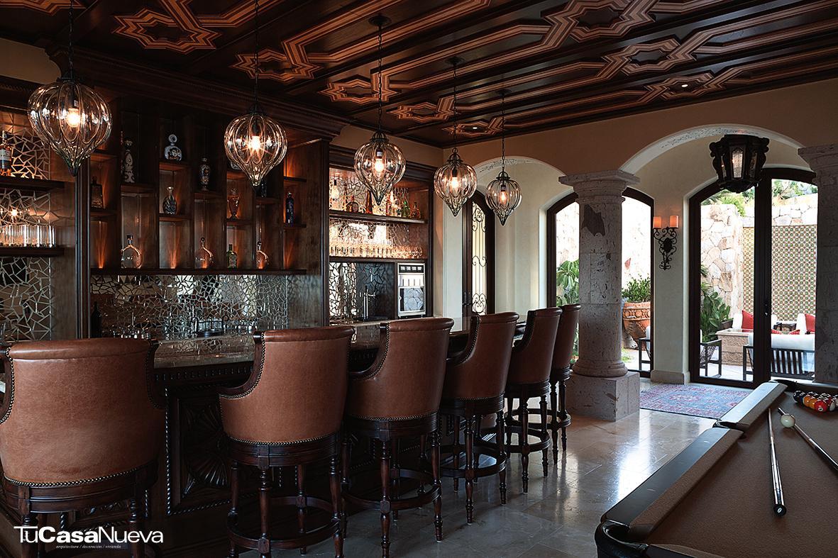 bar T8A6966 - Una Joya en el Mar de Cortés