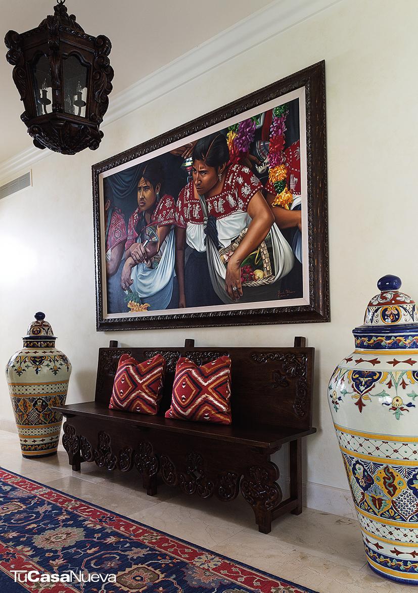 decoracion T8A7093 - Una Joya en el Mar de Cortés