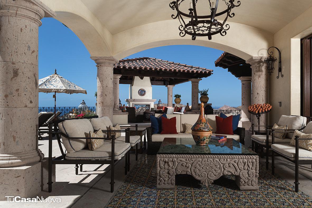 terraza T8A7323 - Una Joya en el Mar de Cortés