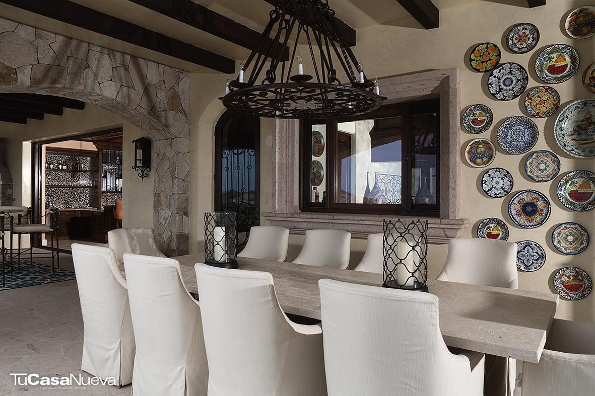 terraza T8A8156 - Una Joya en el Mar de Cortés
