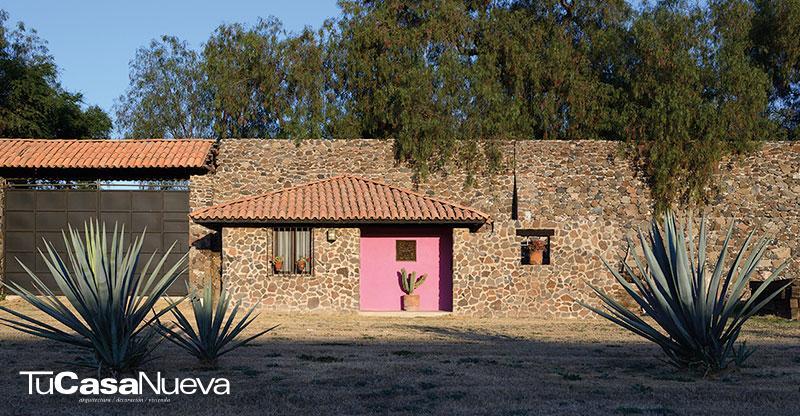 1 1 - Casa Navarro