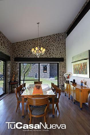 11 1 - Casa Navarro