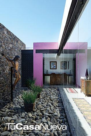 12 1 - Casa Navarro