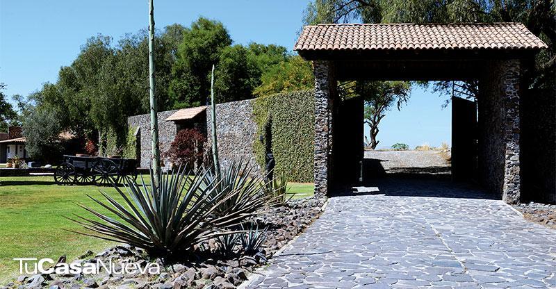 4 1 - Casa Navarro