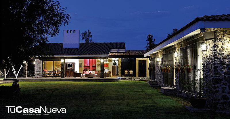 5 1 - Casa Navarro