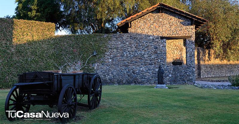 6 1 - Casa Navarro