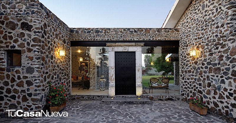 7 1 - Casa Navarro