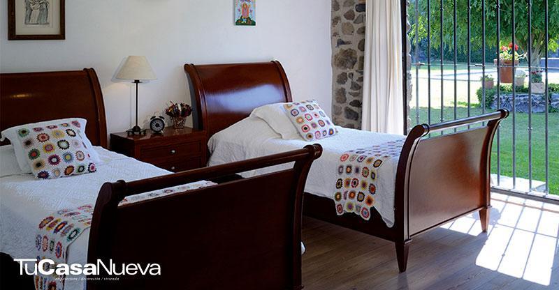 8 1 - Casa Navarro
