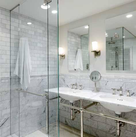 baño - Tu baño, pieza por pieza